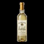 Вино Cellier du Vosc Cuvee Prestige Blanc Sec, 0,75 л. (ew)