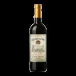 Вино Cellier du Vosc Cuvee Prestige Rouge Moelleux 0,75 л (ew)