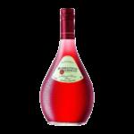 Вино Robertson Winery Rose (розовое, сладкое) 0,75 л