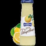 """Грейпфрутовый сок """"ZUEGG"""", 0.2 л."""