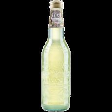 """Холодный чай Galvanina """"BIANCO"""", 355 мл."""