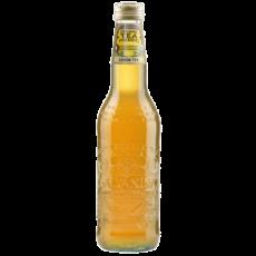 """Холодный чай Galvanina """"LIMONE"""", 355 мл."""