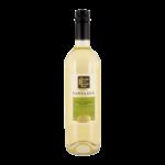 Вино Santa Luz Sauvignon Blanc (белое, сухое) 0,75 л