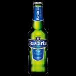 "Пиво ""Bavaria"" Premium, 0.5 л."