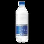 Acqua Natia, минеральная вода без газа, 1.0 л.