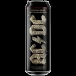 """Пиво """"AC/DC"""" (светлое), 5.0%"""