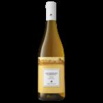 Вино Ancherona, 0.75 л., 2016 г (S)