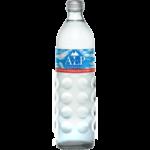 Альп Скай, питьевая негазированная вода, 0.5 л.