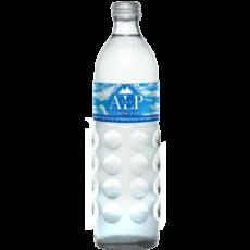 Альп Скай, питьевая негазированная вода, 0.25 л.
