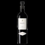 Вино Finca Dofi (красное, сухое), 0.75 л., 2009 г (S)