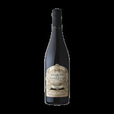 Вино Amarone Della Valpolicella Antiche Terre Venete (красное, полусухое) 0,75 л