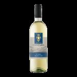 Вино Antica Contada Bianco (белое, сухое) 0,75 л