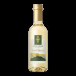 Вино Antica Contada Pinot Grigio Delle Venezie (белое, сухое) 0,25 л