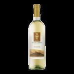 Вино Antica Contada Soave (белое, сухое) 0,75 л