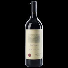 Вино Eisele Vineyard Cabernet Sauvignon (красное, сухое), 1.5 л. 2013 г. (S)
