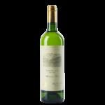 Вино Eisele Vineyard Sauvignon Blanc (белое, сухое), 0.75 л. 2013 г. (S)