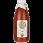 ARMAjuice Сок из томатов органик 100% 750мл