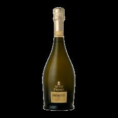 "Вино игристое ""Atto Primo Posecco"" DOC (белое, сухое), 0.75 л."