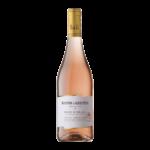 Вино Barton & Guestier Rosé D'Anjou (розовое, полусладкое) 0,75 л