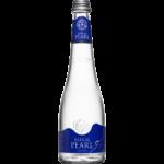 Baikal Pearl, природная питьевая вода, негазированная, 0.53 л.
