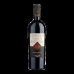 Вино Valleselle Bardolino Classico Pieve San Vito (красное, сухое) 0,75 л
