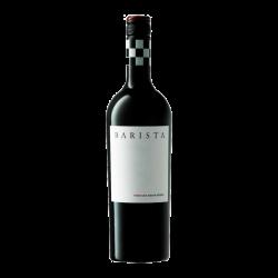 Вино Barista Pinotage (красное, сухое) 0,75 л