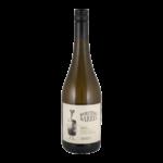 Вино Bursting Barrel Chardonnay Semillon (белое, сухое) 0,75 л