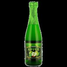 """Пиво """"Lindemans"""", Яблоко, 0.25 л. (3.5 %)"""