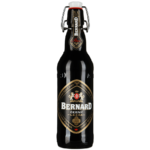 """Пиво """"Bernard"""" Cerny Lezak, 0.5 л"""
