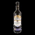 Вино Betaneli Киндзмараули (красное, полусладкое) 0,75 л