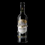 Вино Betaneli Пиросмани (красное, полусухое) 0,75 л