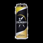 "Сидр Westons ""Strongbow"", (яблочный) 0,5 л."
