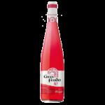 Вино Gran Feudo Rosado (розовое, сухое), 0.75 л. 2017 г. (S)