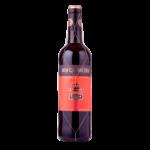 Вино Dos Caprichos Joven (красное, сухое), 0.75 л. 2016 г. (S)