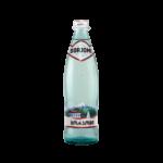 BORJOMI (БОРЖОМИ), минеральная вода, 0.33 л.