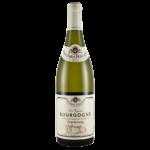 Вино Bourgogne Chardonnay La Vignee (белое, сухое), 0.75 л., 2016 г. (S)