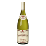 Вино Puligny-Montrachet (белое, сухое), 0.75 л., 2016 г. (S)