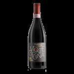 Вино Montebruna (красное, сухое), 0.75 л. 2015 г. (S)