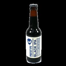 "Крафтовое пиво ""BrewDog"" Black IPA, 0.33 л."