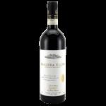 Вино Barbera d'Alba Falletto (красное, сухое), 0.75 л. 2016 г. (S)