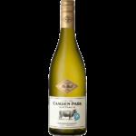 Вино Camden Park Chardonnay (белое, полусухое), 0.75 л. 2017 г. (S)