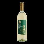 Вино Ca de iò Malvasia Bianca Puglia (белое, сухое) 0,75л