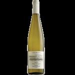 Вино Carmel Riesling Kayoumi Vineyard (белое, полусухое), 0.75 л., 2014 г. (S)