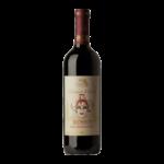 Вино Il Carnevale di Venezia Red Dry 0,75 л (ew)