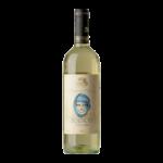 Вино Il Carnevale di Venezia White Dry 0,75 л (ew)
