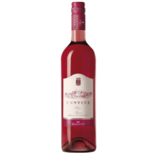 Вино Centine Rose (розовое, сухое), 0.75 л., 2017 г. (S)