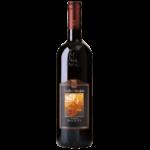 Вино Brunello di Montalcino (красное, сухое), 0.75 л., 2013г. (S)