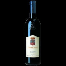 Вино Cum Laude (красное, сухое), 0.75 л., 2014 г. (S)