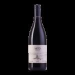 Вино Hito (красное, сухое), 0.75 л. 2016 г. (S)