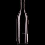 Вино Monsordo (красное, сухое), 0.75 л., 2015 г. (S)
